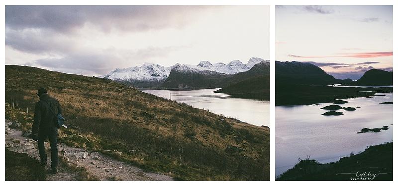 Norway nov15 Cathymarionphotographe-103