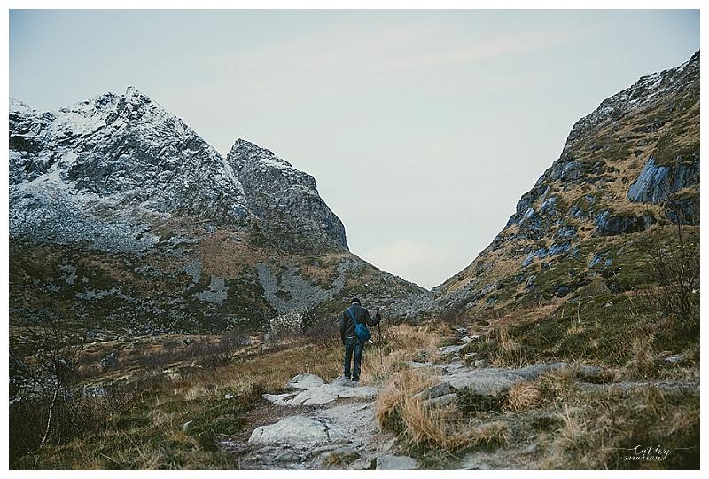 Norway nov15 Cathymarionphotographe-111