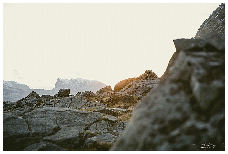 Norway nov15 Cathymarionphotographe-124