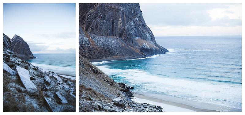 Norway nov15 Cathymarionphotographe-141