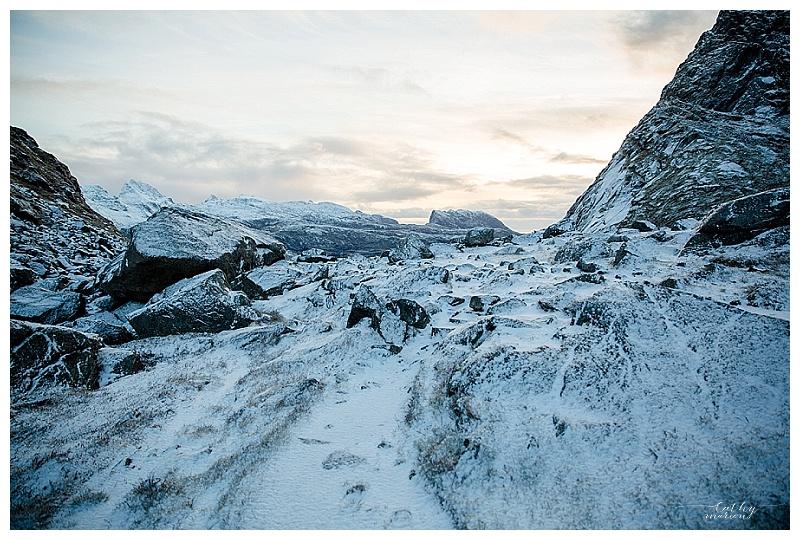 Norway nov15 Cathymarionphotographe-156