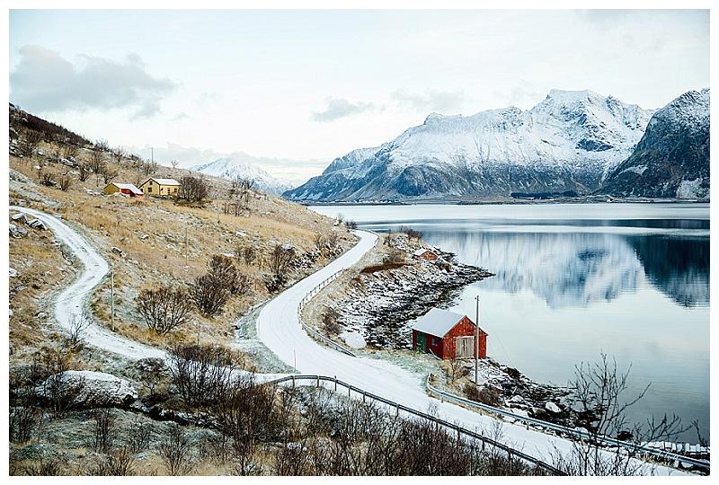 Norway nov15 Cathymarionphotographe-161