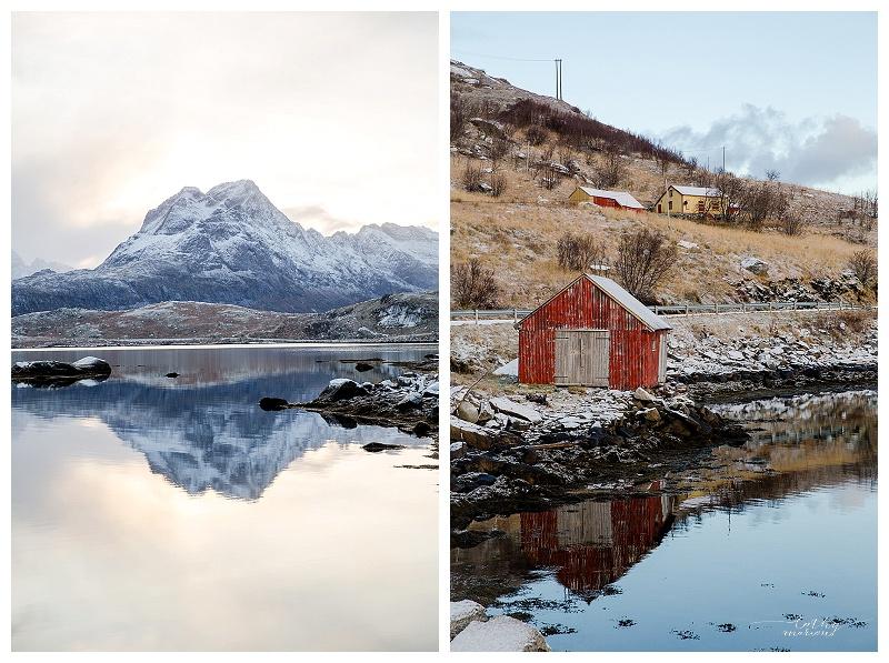 Norway nov15 Cathymarionphotographe-168