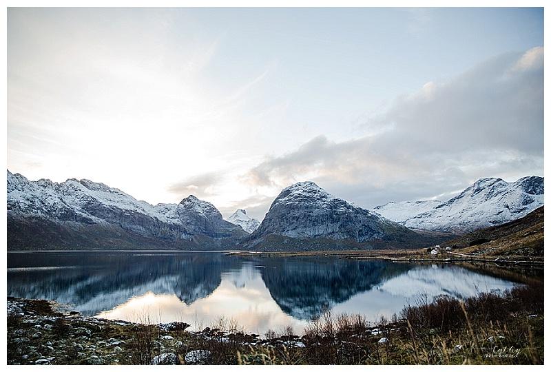 Norway nov15 Cathymarionphotographe-174