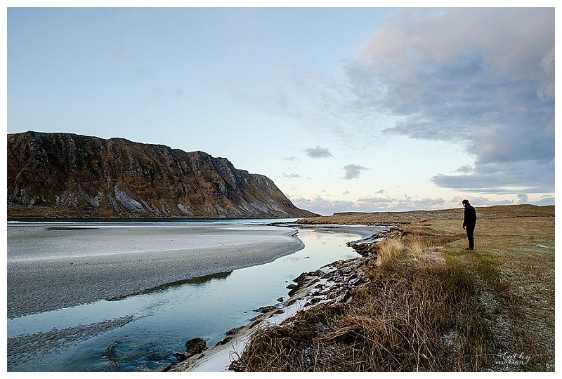 Norway nov15 Cathymarionphotographe-180