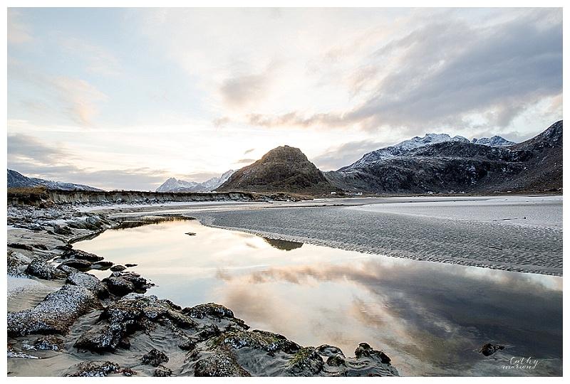 Norway nov15 Cathymarionphotographe-182