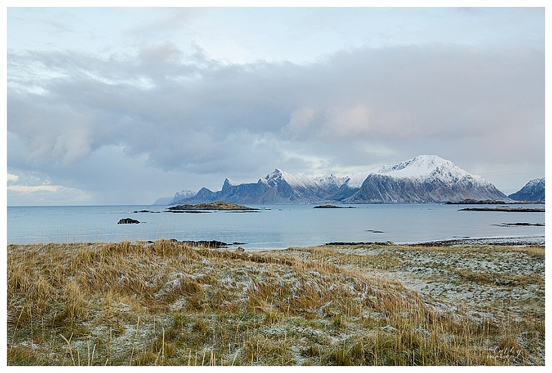 Norway nov15 Cathymarionphotographe-194