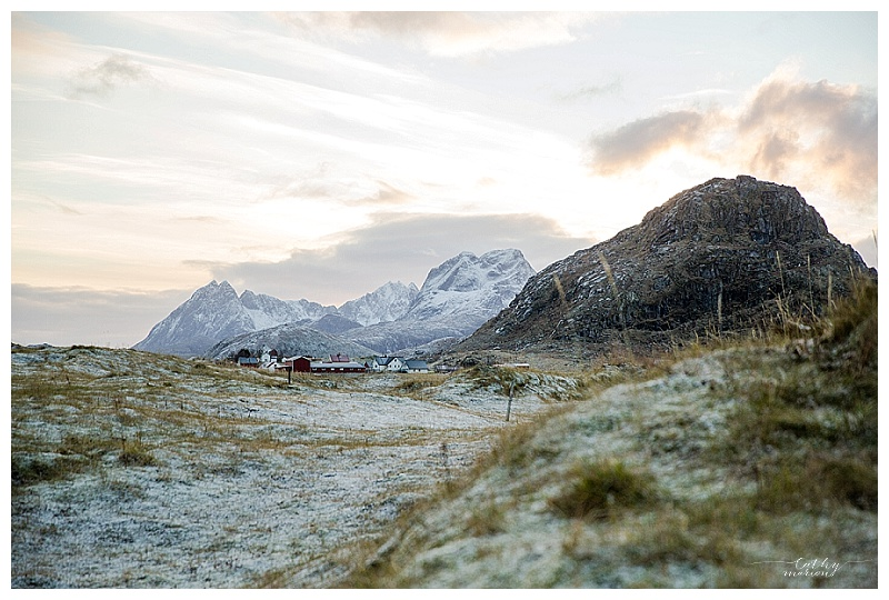 Norway nov15 Cathymarionphotographe-199