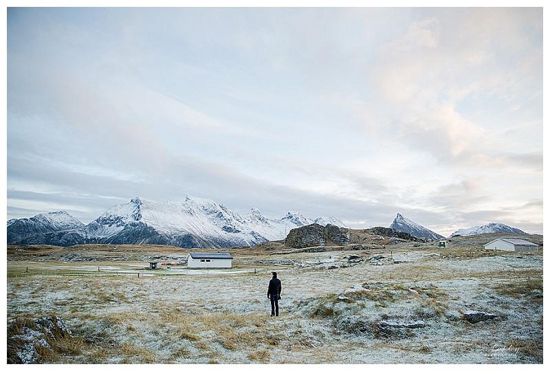 Norway nov15 Cathymarionphotographe-201