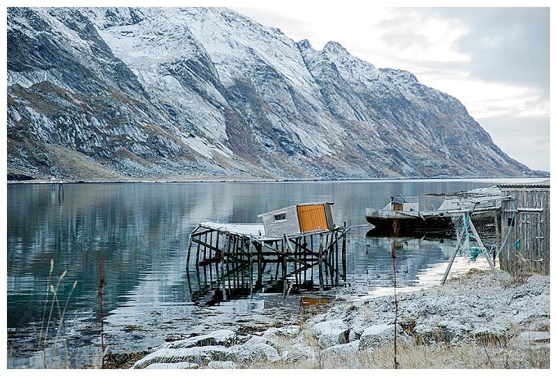 Norway nov15 Cathymarionphotographe-204
