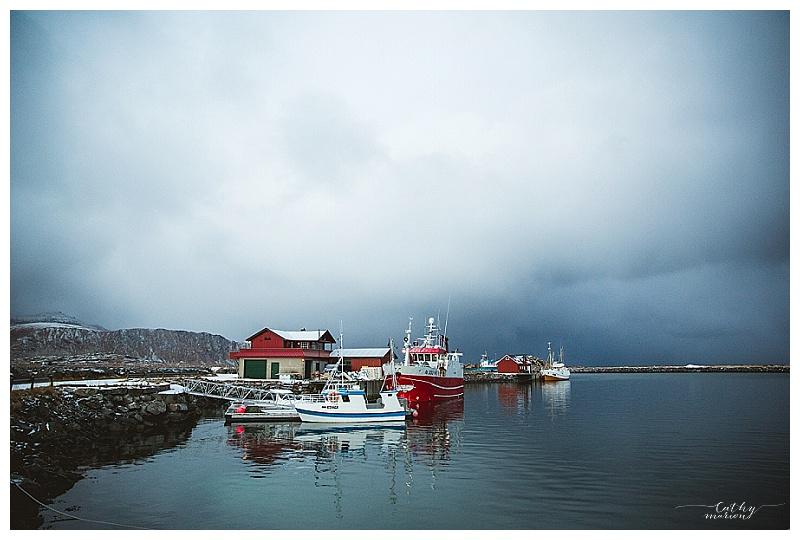 Norway nov15 Cathymarionphotographe-240