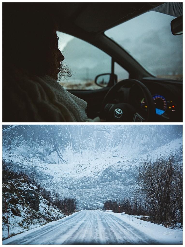 Norway nov15 Cathymarionphotographe-250