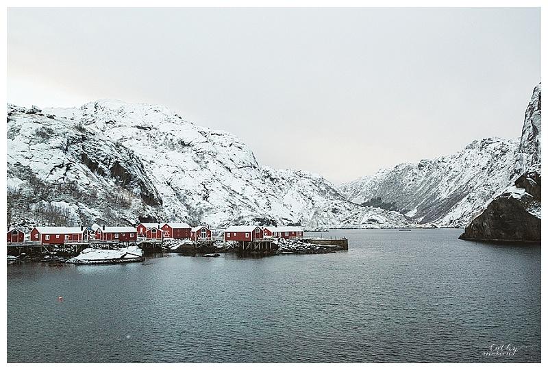 Norway nov15 Cathymarionphotographe-270