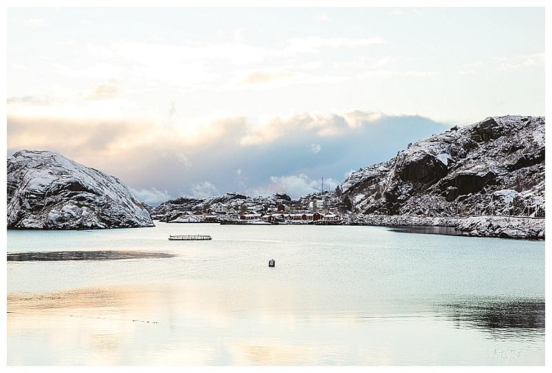 Norway nov15 Cathymarionphotographe-284