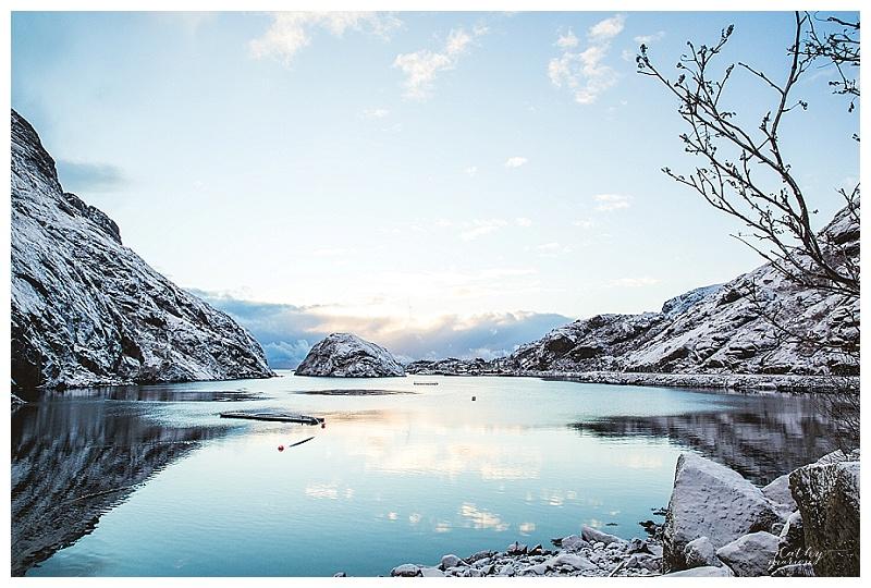 Norway nov15 Cathymarionphotographe-286