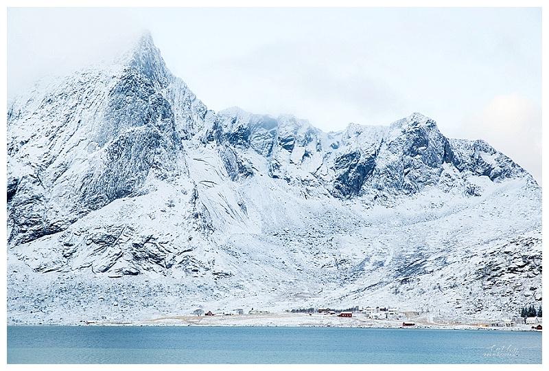 Norway nov15 Cathymarionphotographe-292