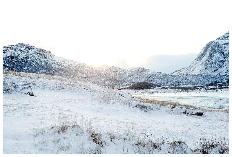 Norwaynov15 Cathymarionphotographe-293