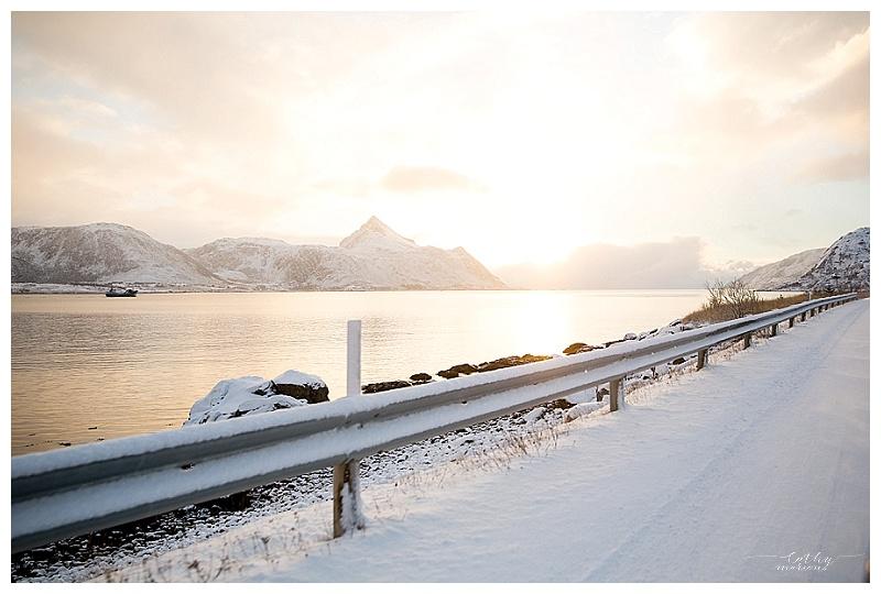 Norway nov15 Cathymarionphotographe-296