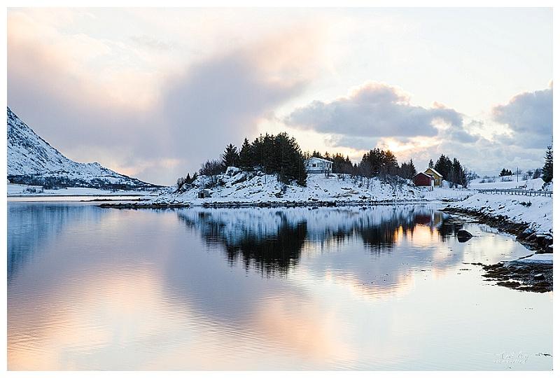 Norway nov15 Cathymarionphotographe-336
