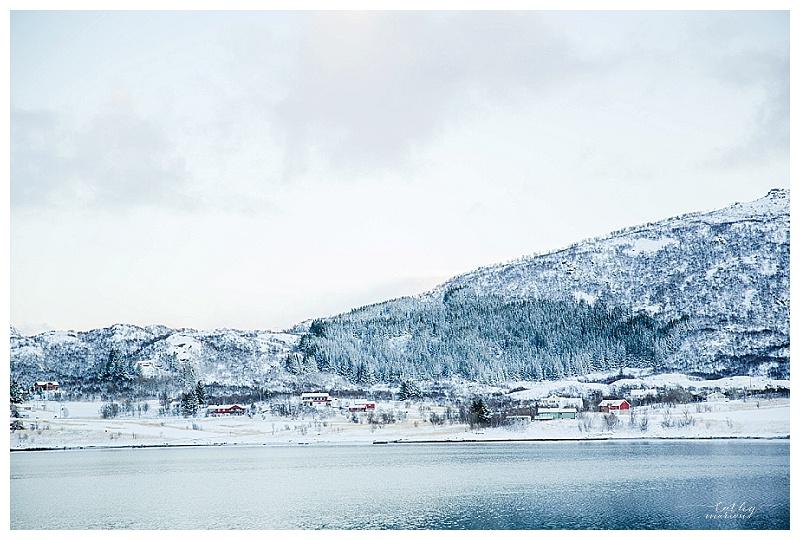 Norway nov15 Cathymarionphotographe-345