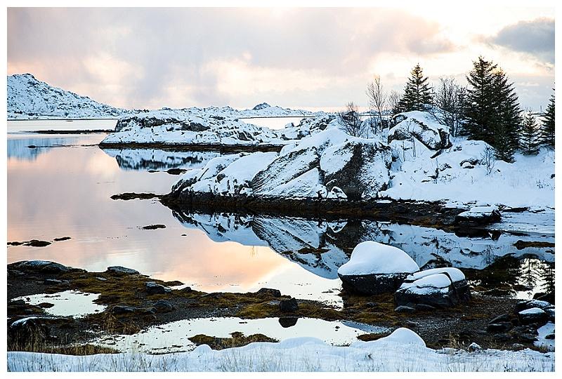 Norwaynov15 Cathymarionphotographe-349