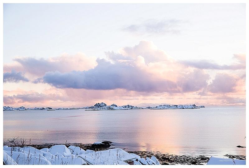 Norwaynov15 Cathymarionphotographe-362