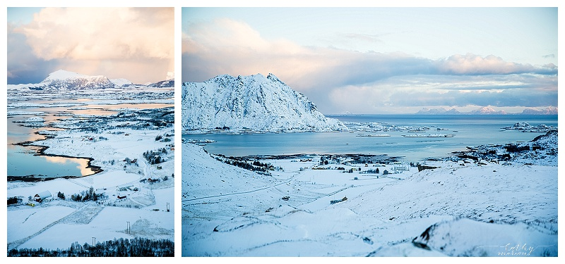 Norway nov15 Cathymarionphotographe-389