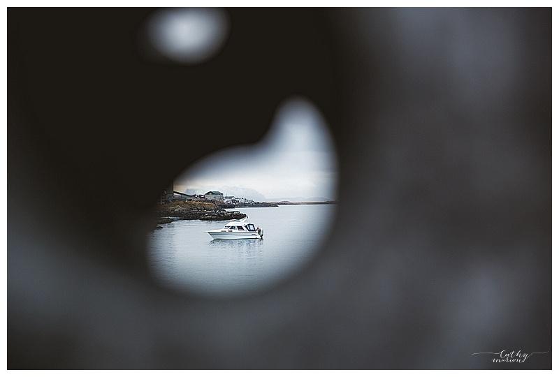 Norway nov15 Cathymarionphotographe-45