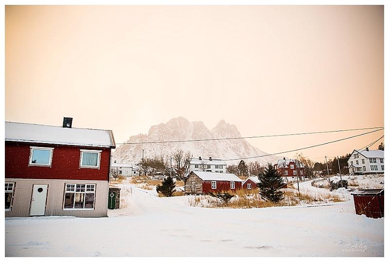 Norway nov15 Cathymarionphotographe-498