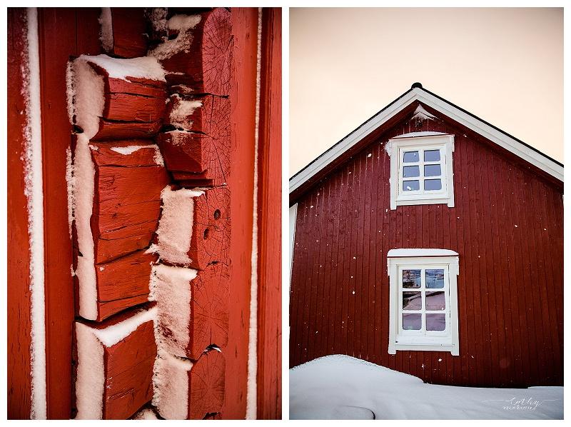 Norway nov15 Cathymarionphotographe-501