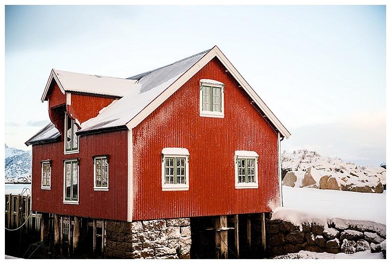 Norwaynov15 Cathymarionphotographe-502