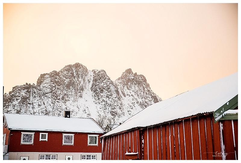 Norway nov15 Cathymarionphotographe-504