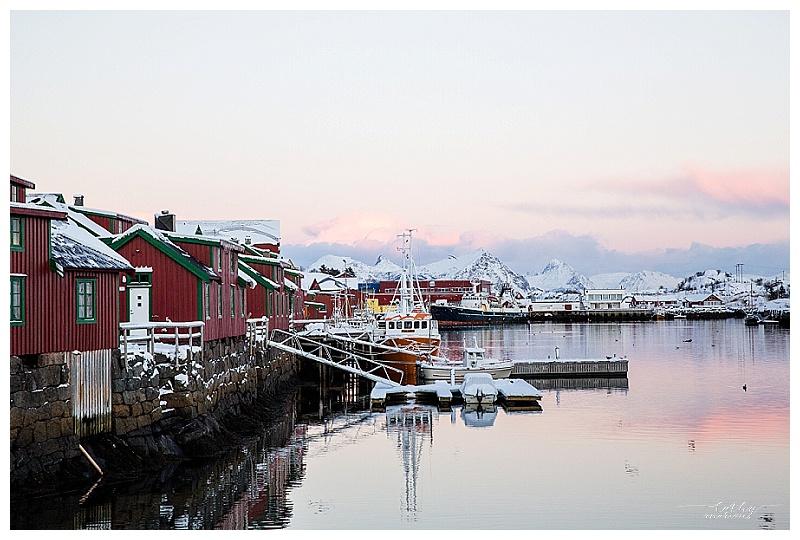Norway Lofoten nov15 Cathymarionphotographe-522