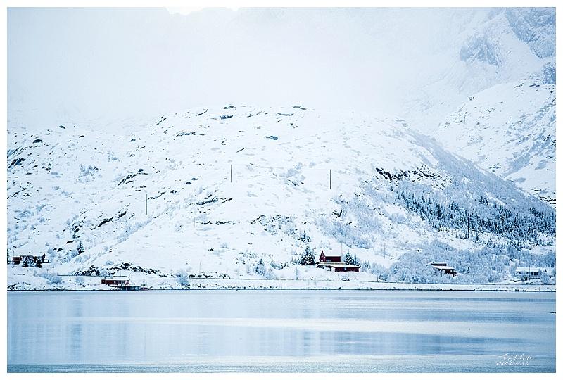 Norway Lofoten nov15 Cathymarionphotographe-565