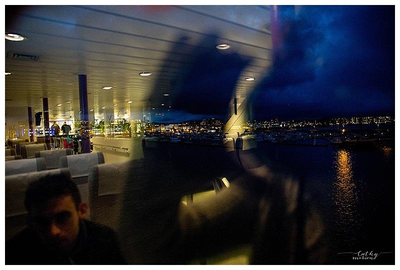 Norway nov15 Cathymarionphotographe-67