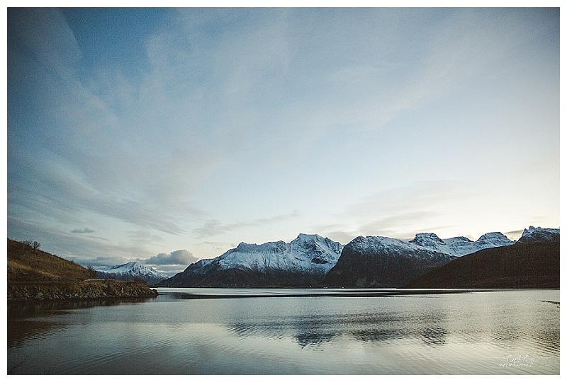 Norway nov15 Cathymarionphotographe-78