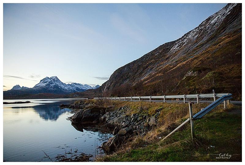 Norway nov15 Cathymarionphotographe-90