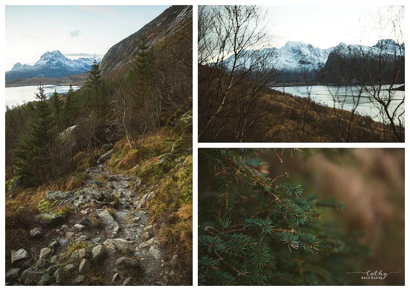 Norway nov15 Cathymarionphotographe-98