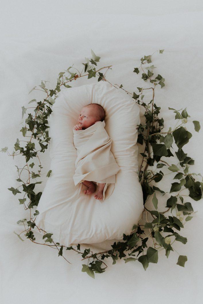 Bienveillance bébé_Cathy Marion-37