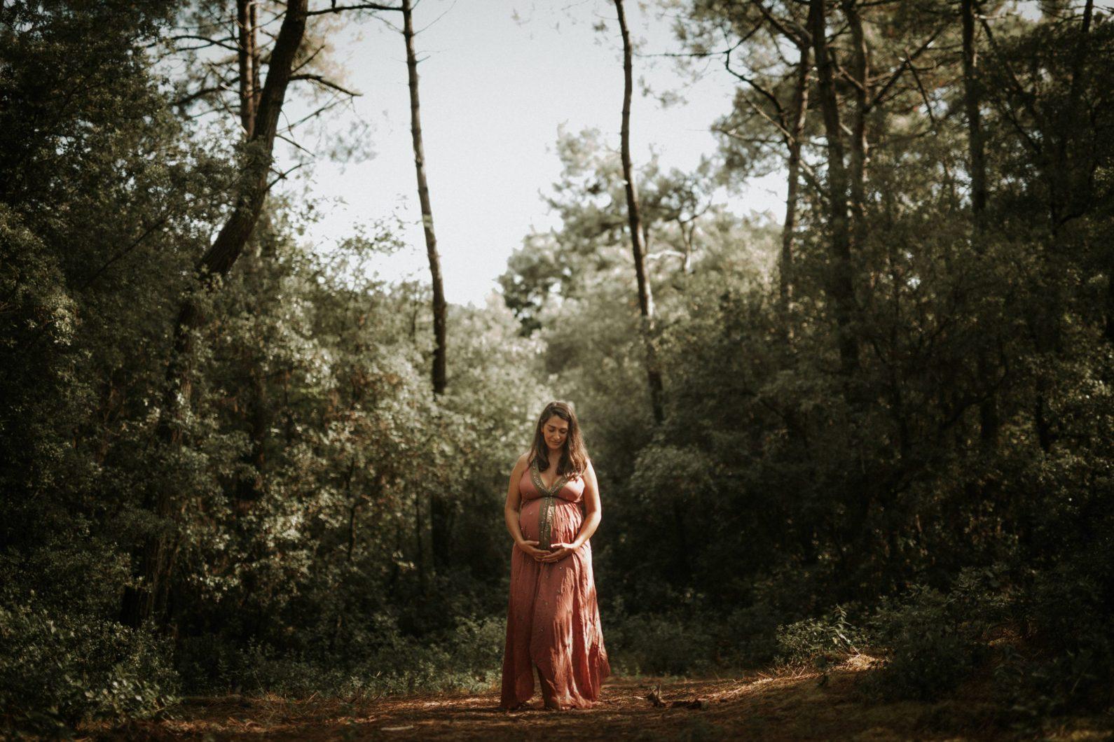 En t'attendant bébé_Cathy Marion-29
