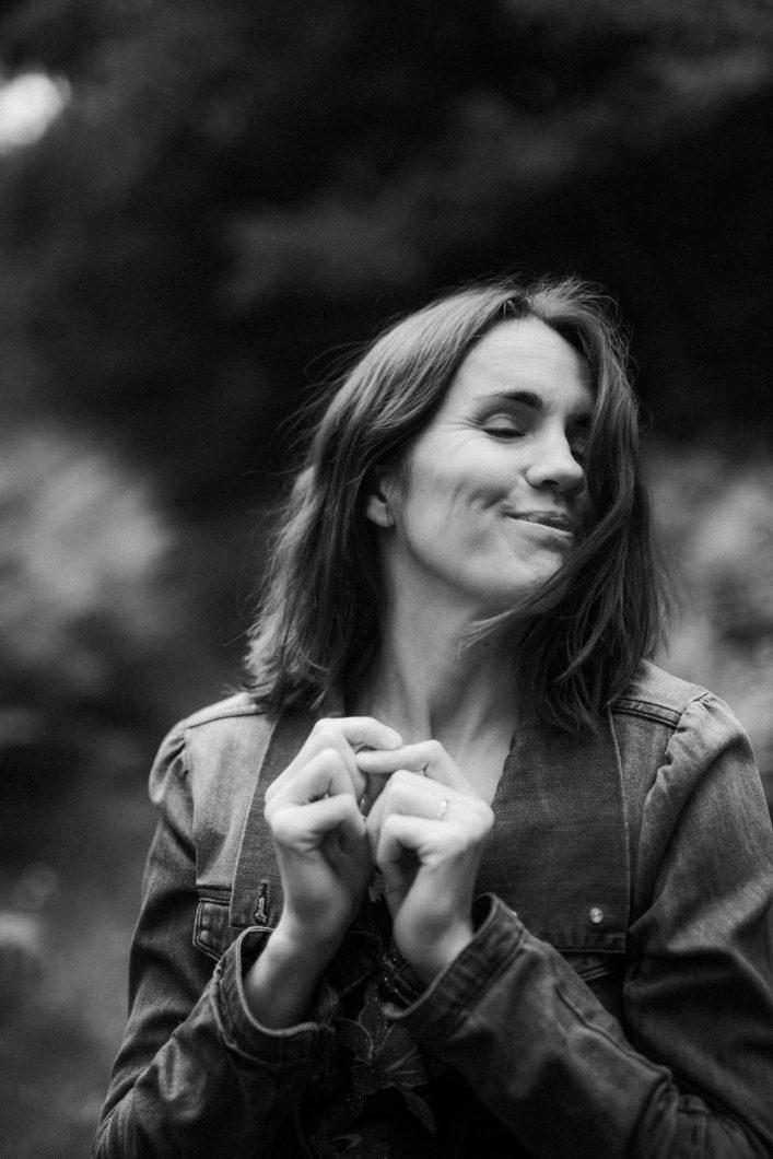 Claire dans les bois_ Cathy_Marion-35